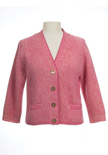 Vintage First Lady Jacket