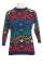 Vintage Crayon Sweater