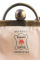Vintage The Free Spirit Bag