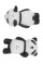 Sleepy Panda Salt n Pepper Set