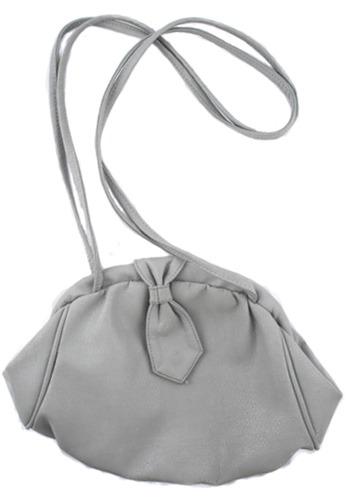 Vintage Slouchy Elephant Bag