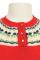 Vintage La Bonne Vie Sweater