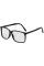 Velma Glasses