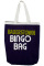 The Vintage Bingo Bag