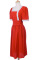 Vintage Annie Dress