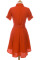 June Cleaver Dress