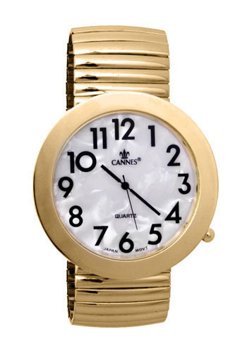 Flava Watch