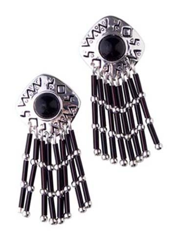 The Empire Earrings
