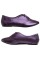 Purple Star Astrology Flats