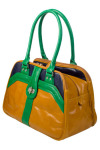 Fall Furlough Bag