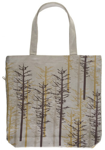 The Toftrees Tote