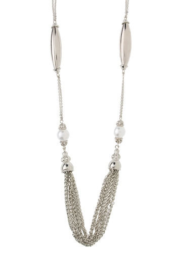 Strictly Ballroom Jewelry Set