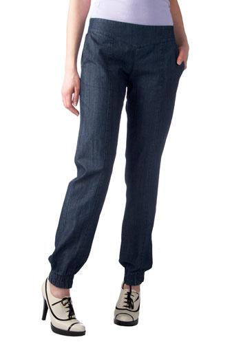 Jai Ho Jeans
