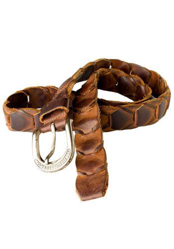 Vintage Levi Strauss Belt