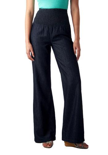 Studio 54 Jeans - Long