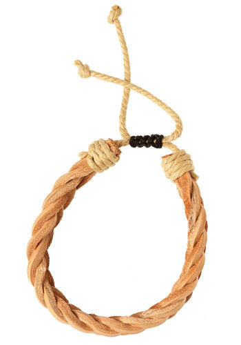 Braid Marion Bracelet
