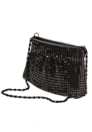 Sparkle in the City Purse