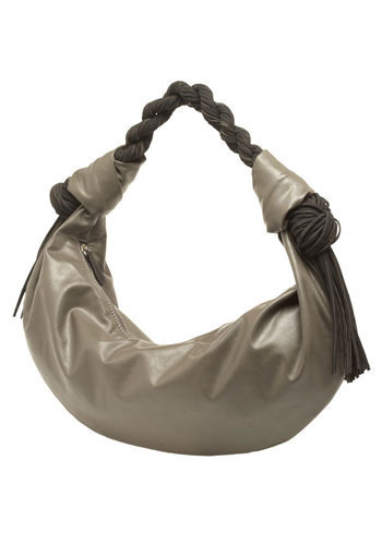 Lasso The Moon Bag