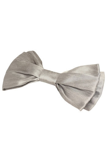 *** It's a Bow-Tiful Day Brooch