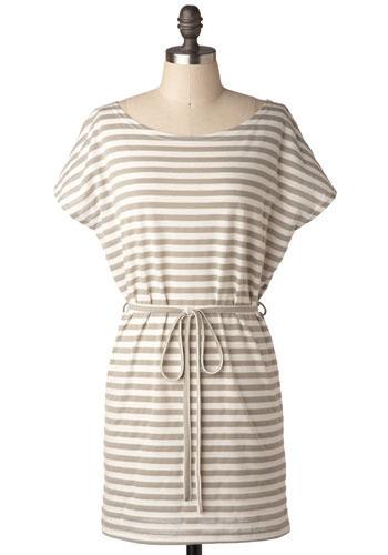 Venetian Dress - Short