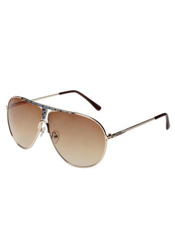 Maverick Sunglasses