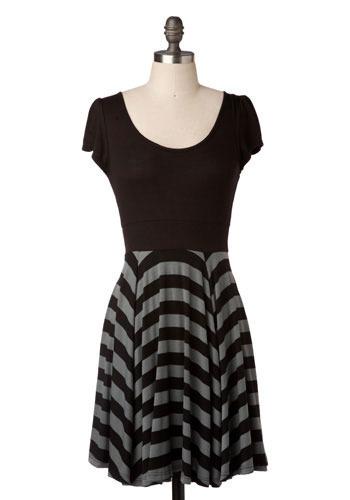 Helena Dress - Short