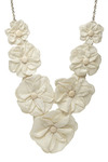 In Full Bloom Necklace
