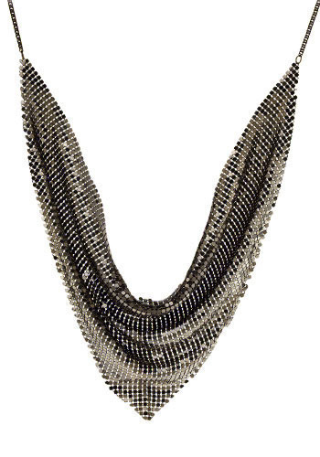 Sparkle In The City Necklace