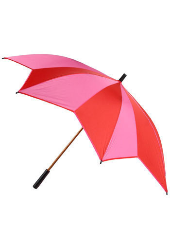 Mon Cheri Umbrella - Spring