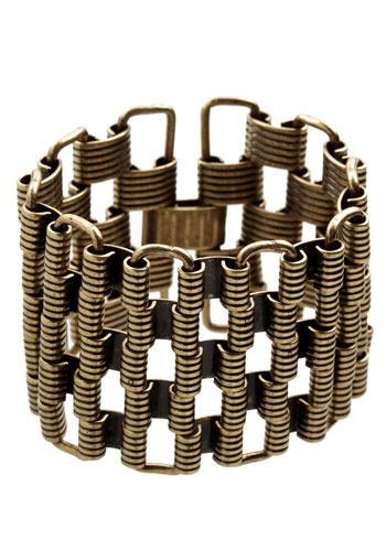 Magnum Opus Bracelet