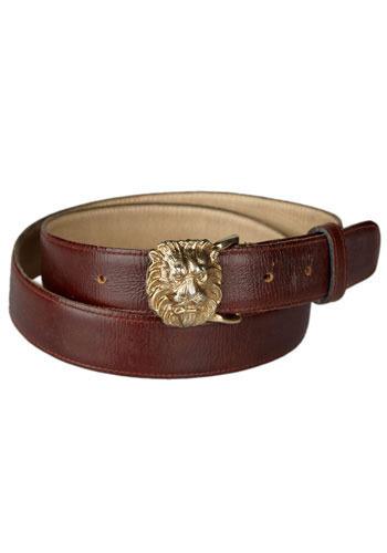 Vintage Calderon Belt