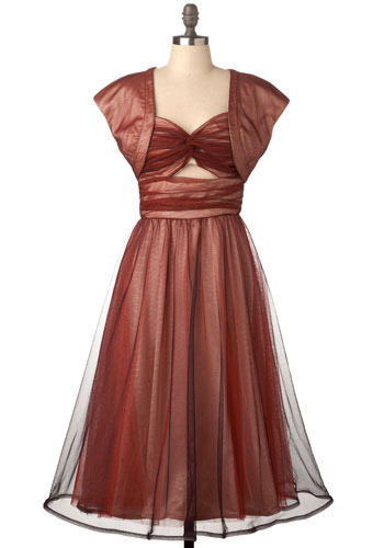 Tatyana/Bettie Page Golden Age of Hollywood Dress  Mod Retro Vintage Dresses