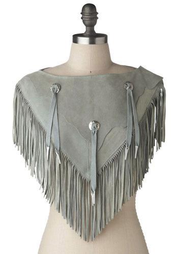 Vintage Pioneer Pullover