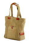 The Paleontologist Tote