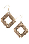 Bali Ha'i Earrings