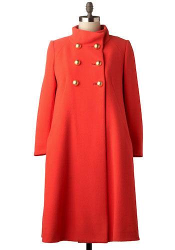 Vintage valencia coat mod retro vintage vintage clothes - Vintage valencia ...