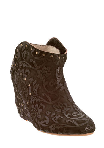 The Cindy Bootie by 80%20