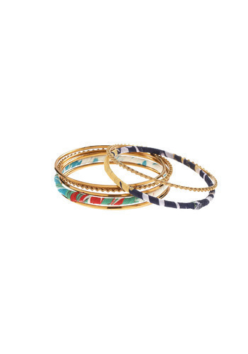 From Every Bangle