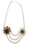 Judy Bloom Necklace