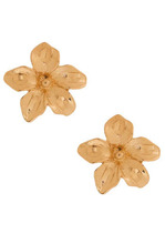 Lily-putian Earrings