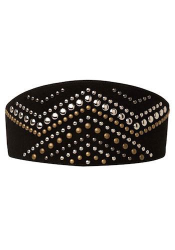 Titus Fashionus Belt