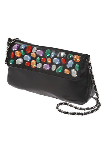 The Gemstone Collection Bag