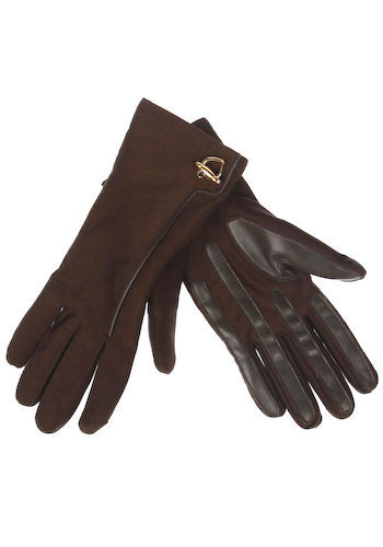 Vintage Duluth Gloves