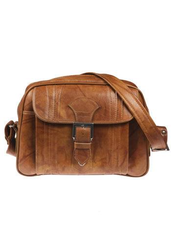 Vintage Macalester Bag