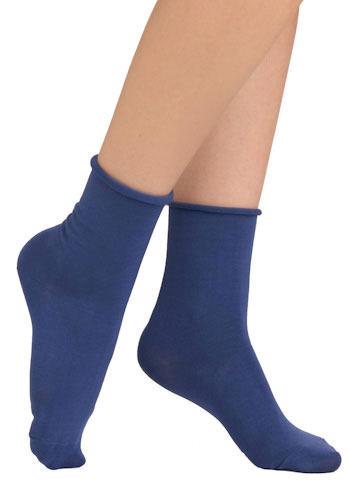 Primary School Sock in Science Class