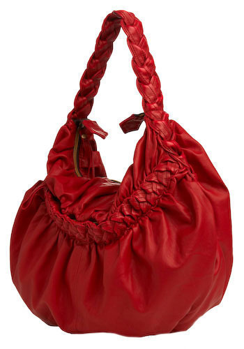Sun-dried Tomato Bag