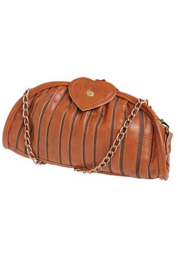 The Jackie Bag