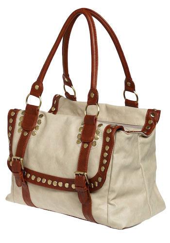 Kind of a Big Deal Bag