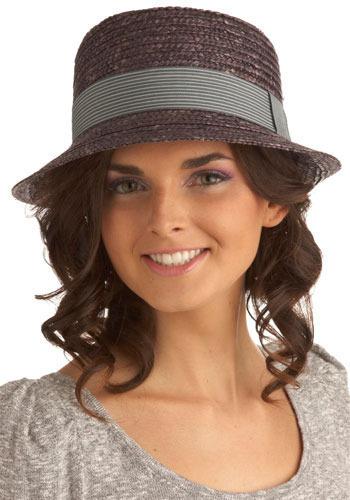 Fed-aurora Borealis Hat