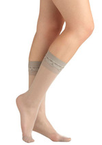 Stocking Options Socks
